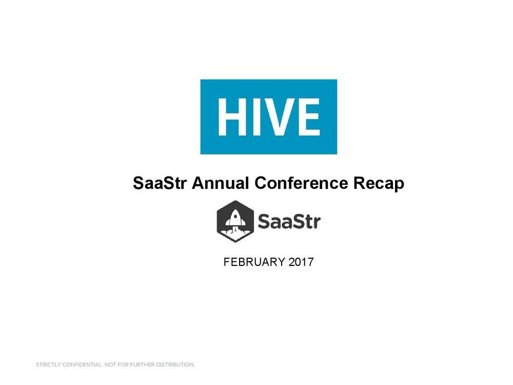 SaaStr 2017-page-001.jpg