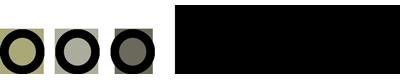 logo-ucraft.png