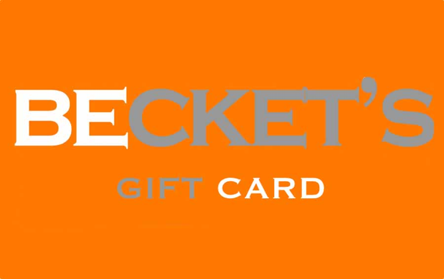 click to buy gift certificates online