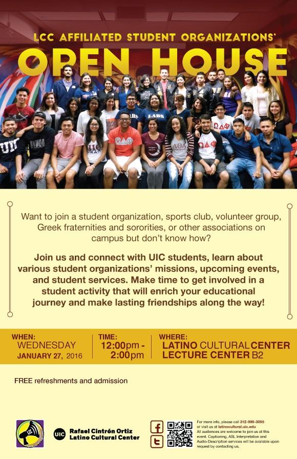 LCC Student Org Open House.jpg