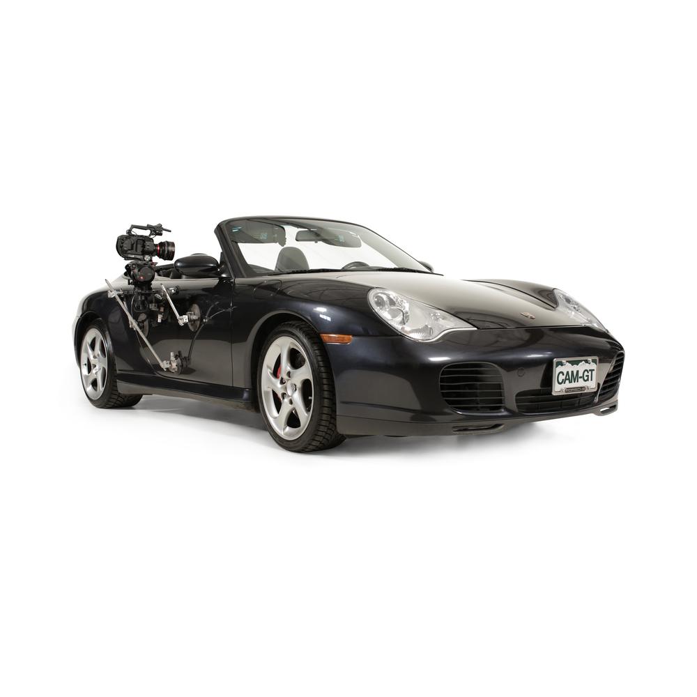 side mount on car.jpg
