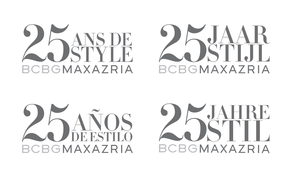 BCBG_25 Year Logo_International.jpg