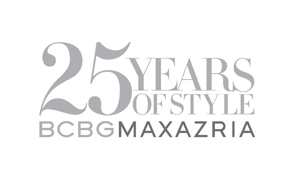25Years-Logo_APV.jpg