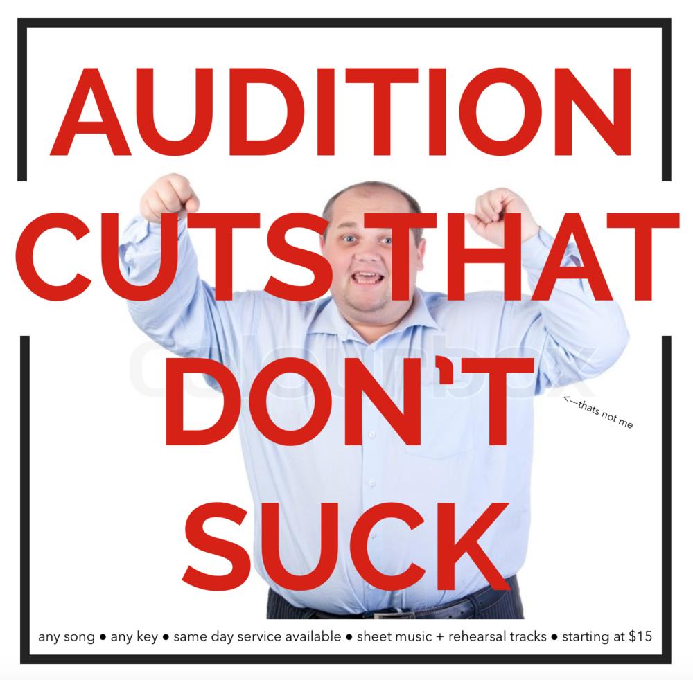 auditioncutsthatdontsuck.png