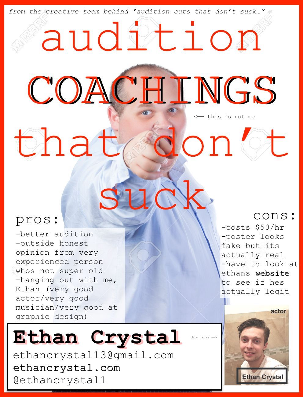 auditionCOACHINGSposter.jpg