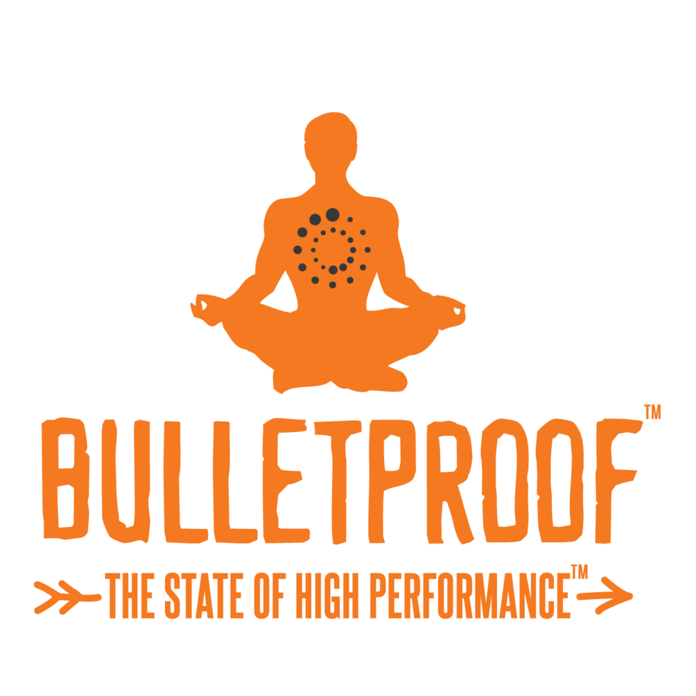 Can you really lose 100 pounds with no exercise, upgrade your IQ by 12 points & stay healthy by sleeping less? Welcome to The Bulletproof Executive! Supercharge your body!  Upgrade your brain.  Be Bulletproof!