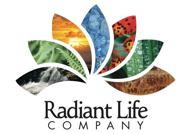 Radiant Life, your source of products for natural healthy living drawing on the principles of Weston Price & Nourishing Traditions.
