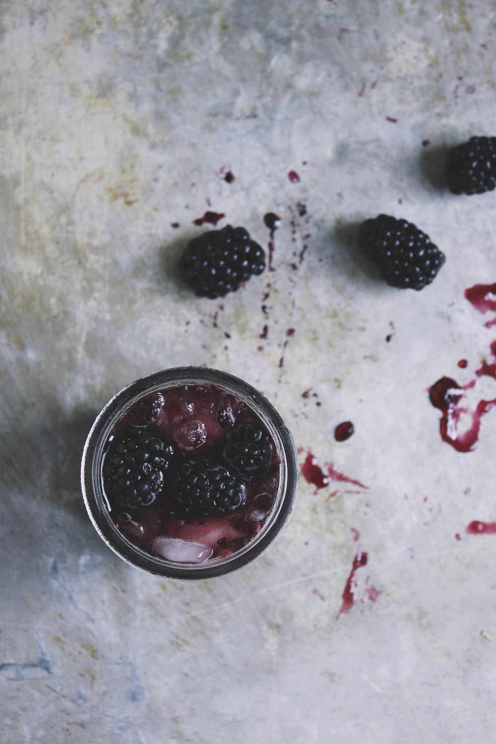 black-berry-jam-cocktail.jpg