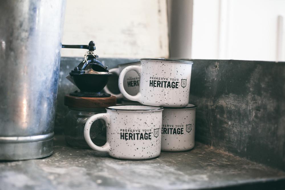 DriftlessMag_Heritage_low-res-14.JPG