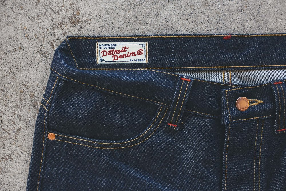 Detroit_Denim_122.JPG