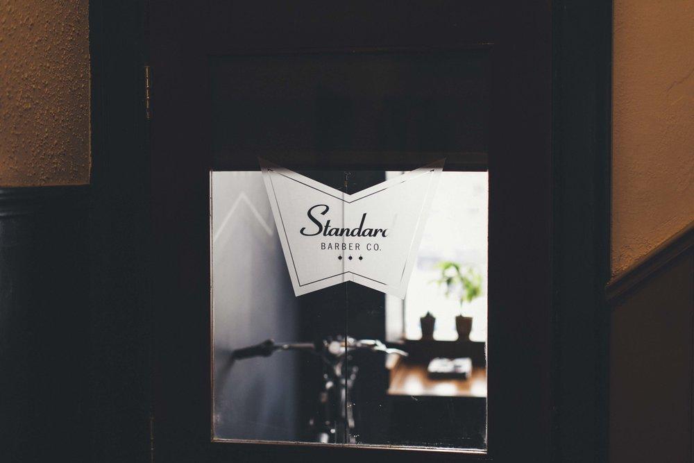 Standard_Barber_028.JPG