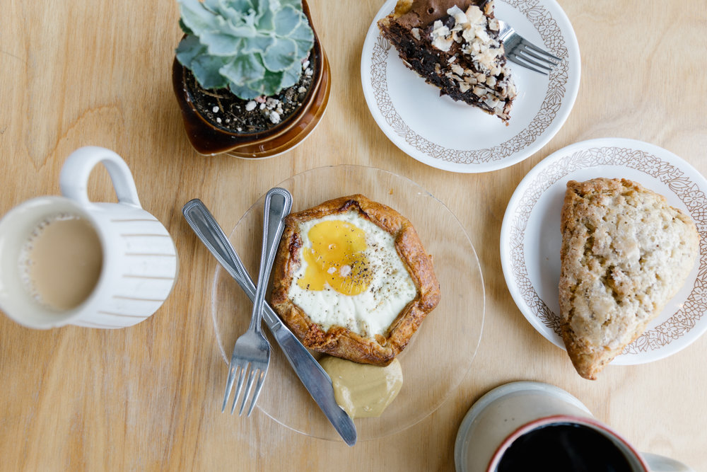 sister-pie-bakery-driftless-magazine