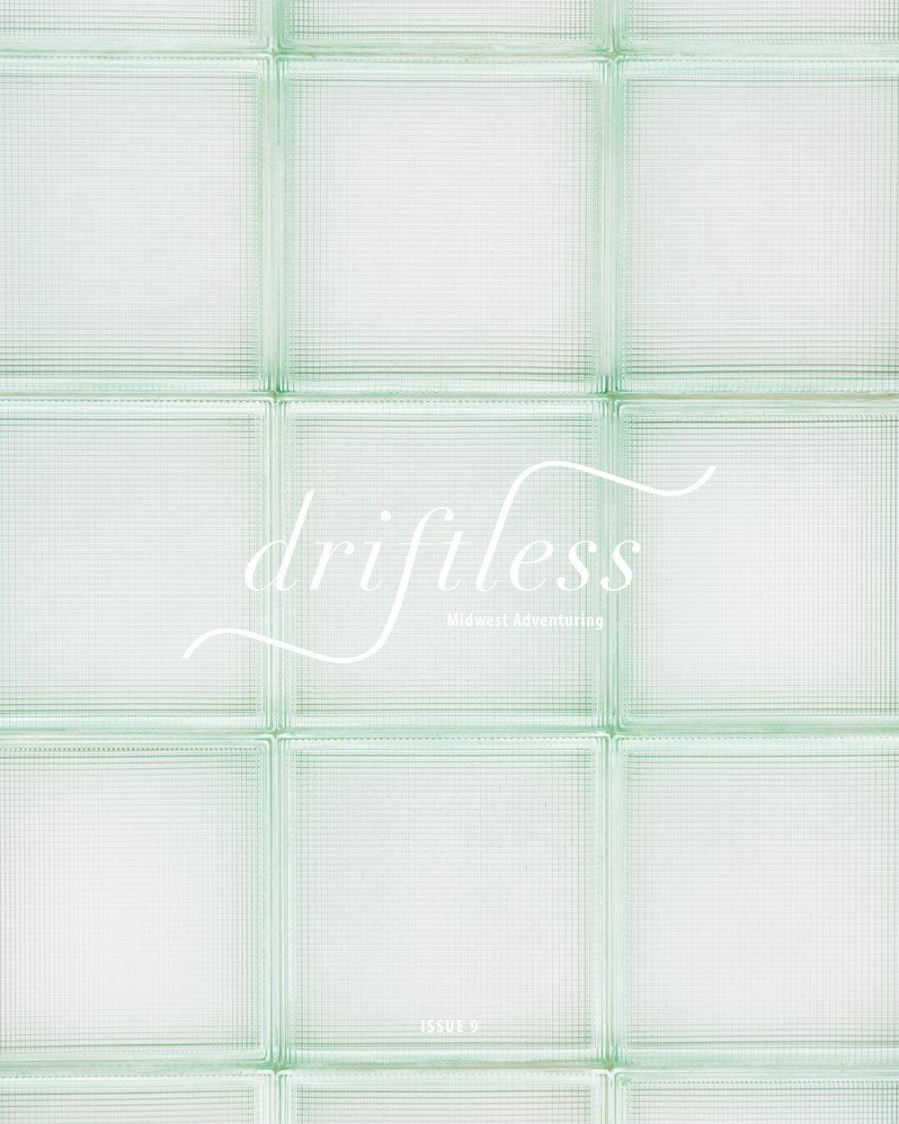 DriftlessMagazineIssue9.jpg
