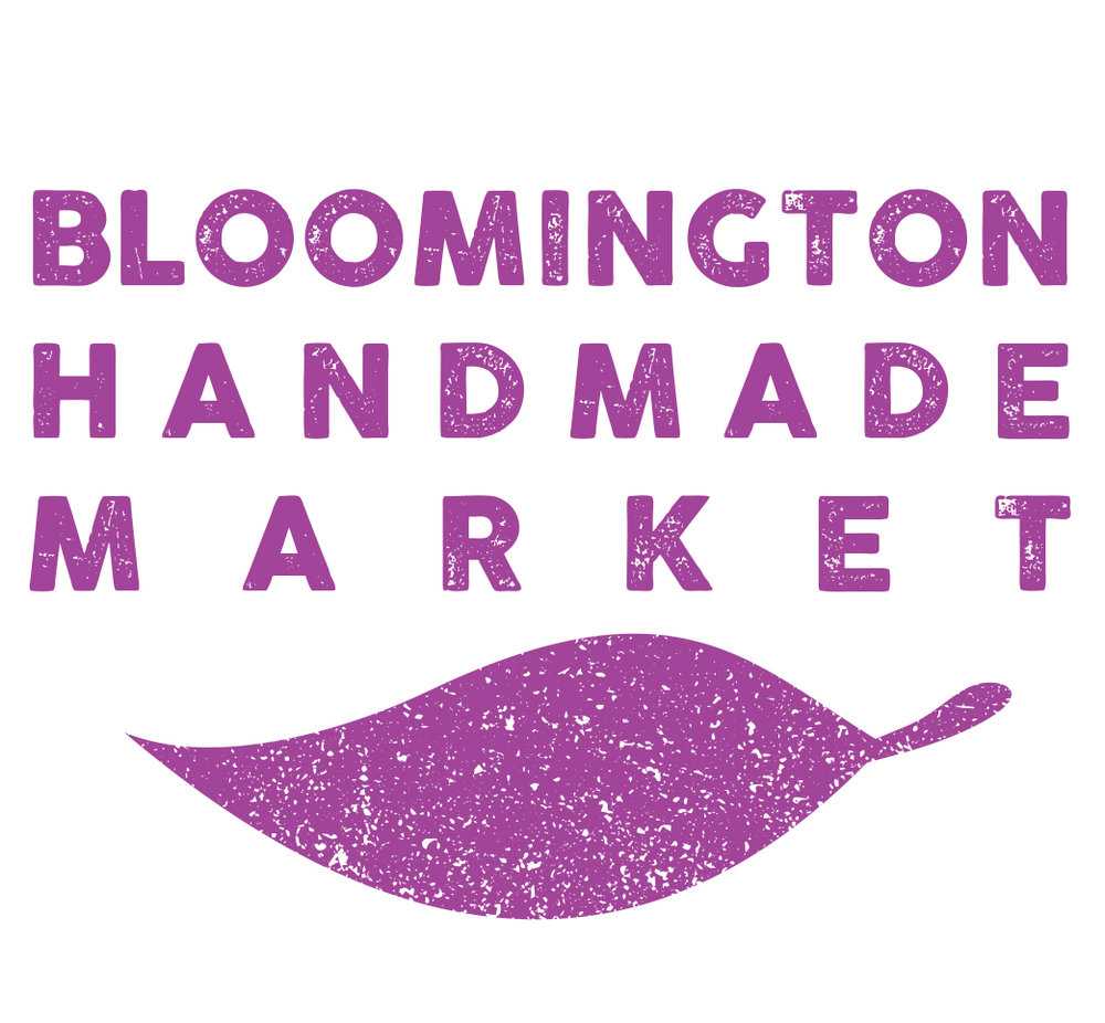 Driftless Magazine will be attending the Bloomington Handmade Market in Bloomington, Indiana in June.