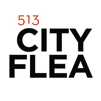 Driftless Magazine will be attending the City Flea in Cincinnati, Ohio in May.