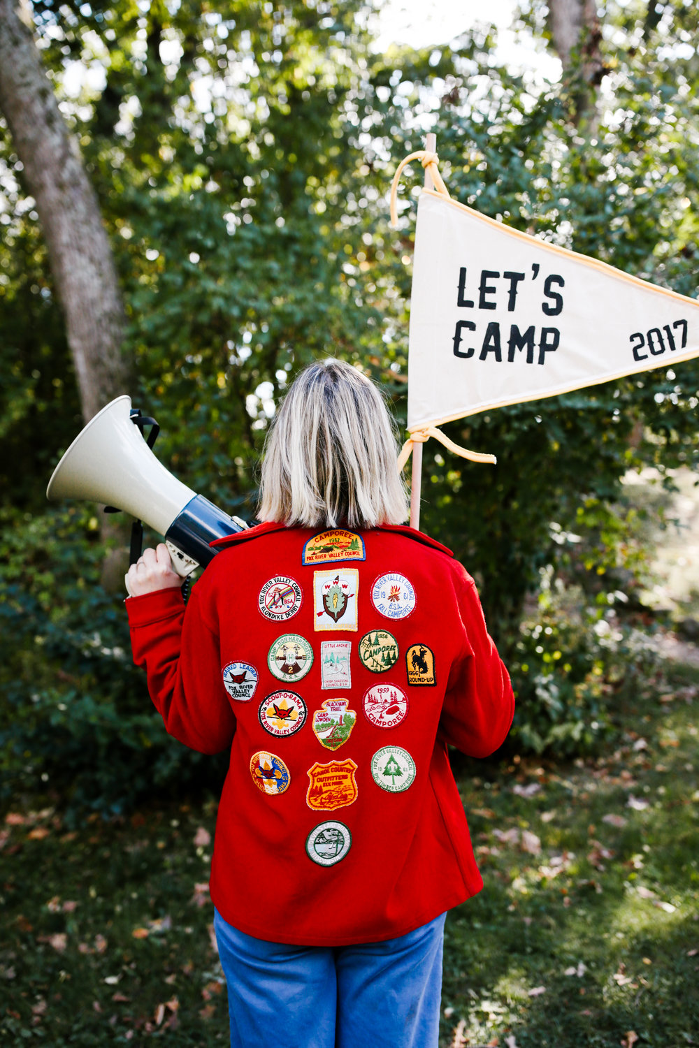 Let's-Camp-Retreat-7.jpg