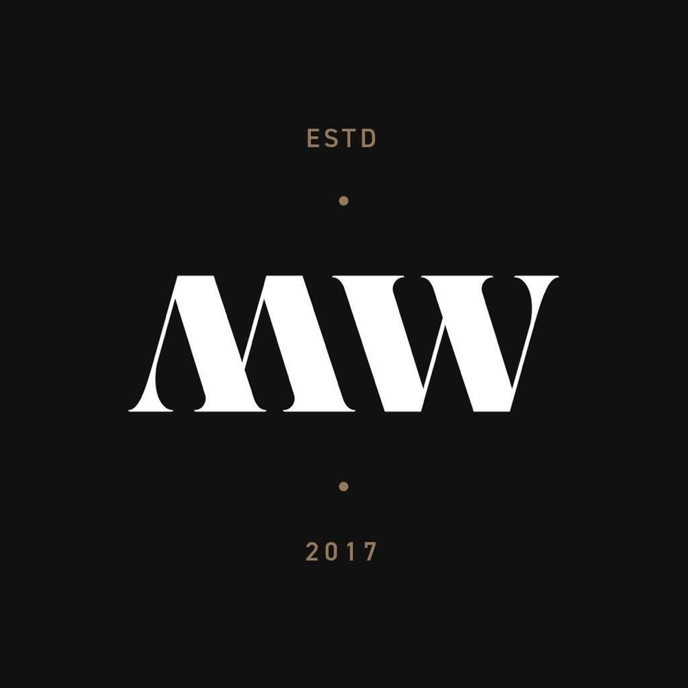 MWG2.jpg