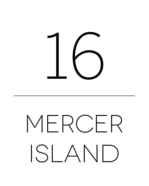 Gold Coast - Mercer Island.jpg