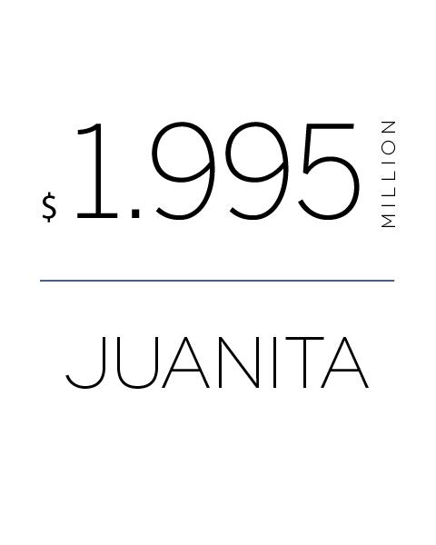 Gold Coast - Ave Sales Price - Juanita.jpg