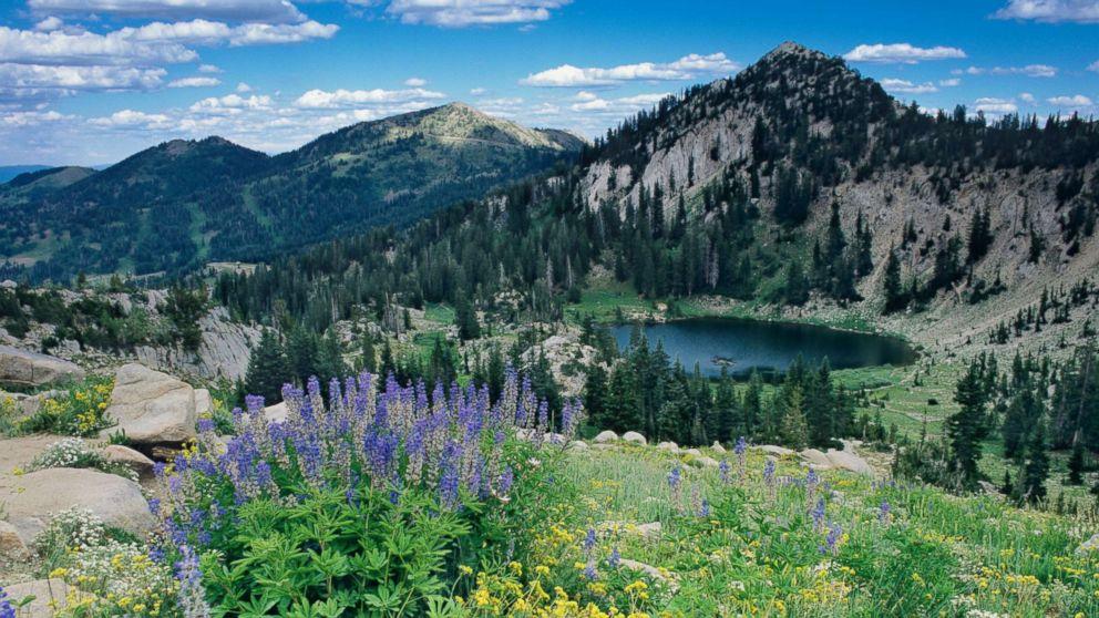 Summit-County-Utah.jpg