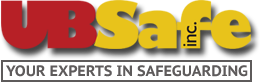 Workplace safeguarding, UBSafe Inc