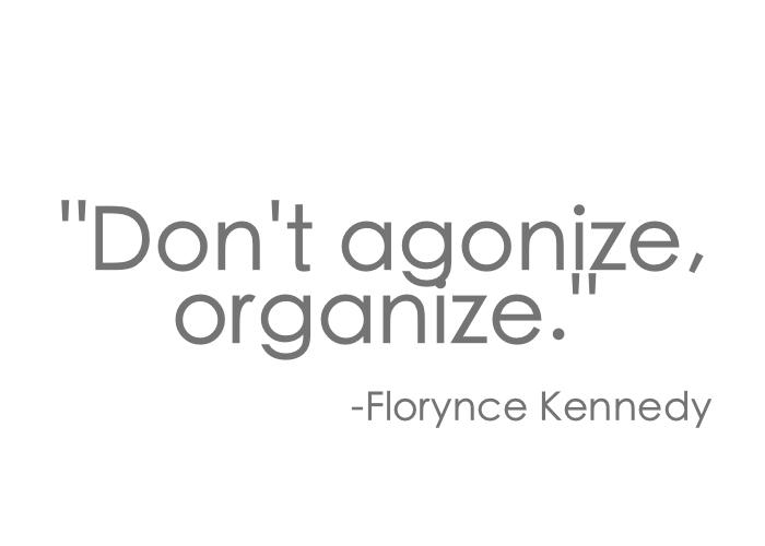 Don't agonize.jpg