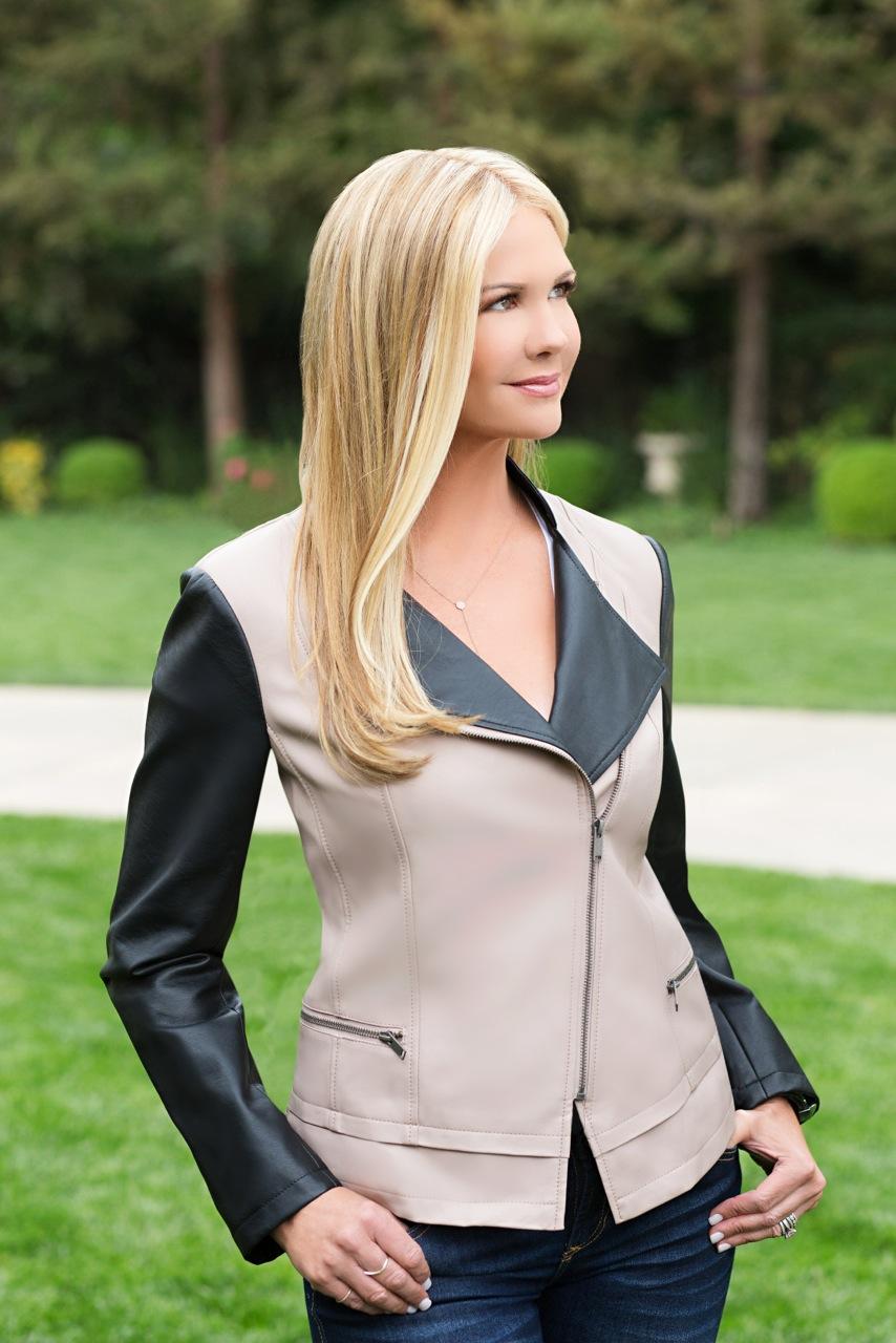 Leather Jacket 1.jpeg