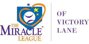 Miracle League of Victory Lane