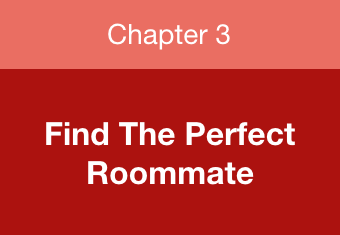 find the perfect roommate.png
