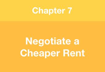negotiating a cheaper rent.png