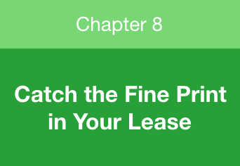 how to read a lease agreement.png