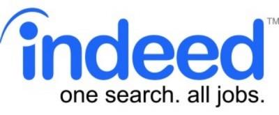 Indeedcom-Logo-Font.jpg