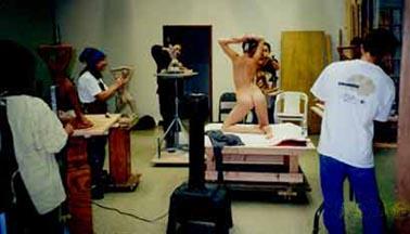 1998 Moved Studio Atelier Jun