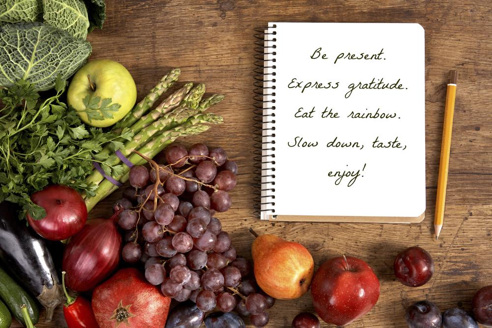 iStock_healthyeating.jpg