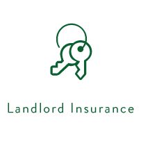 landlord-03.png
