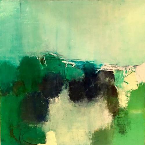 SANDRINE KERN - WOODBURY