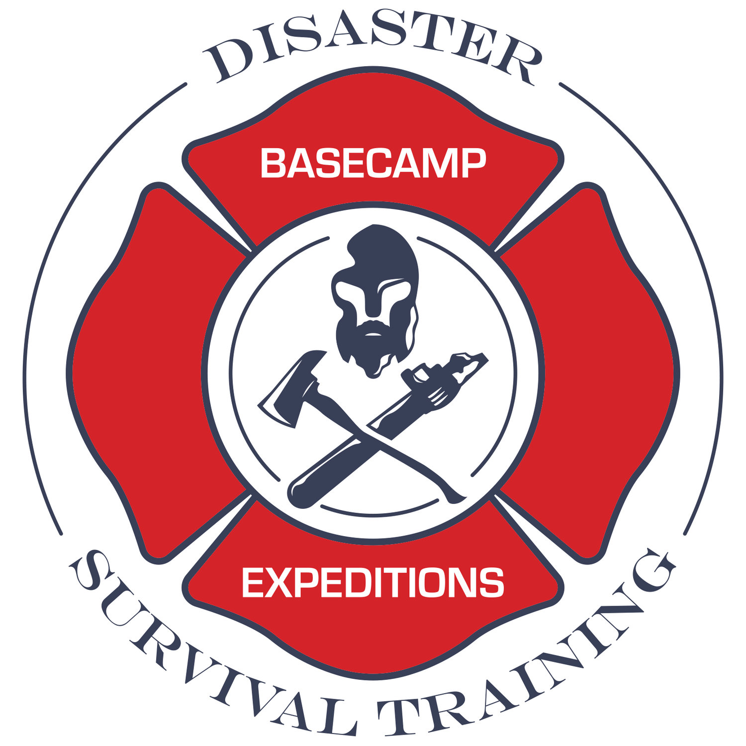 Basecamp Expeditions