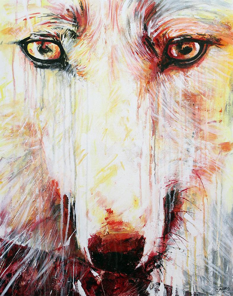 WolfJpeg.jpg