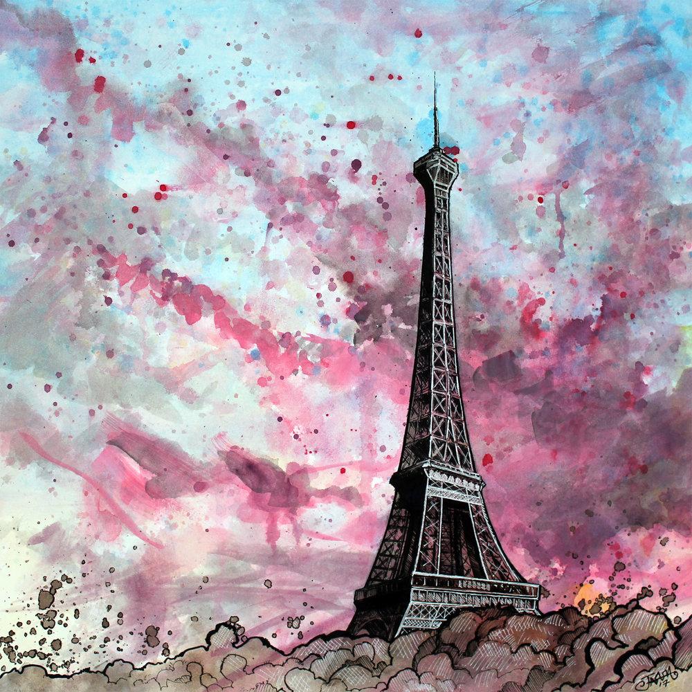 The Paris