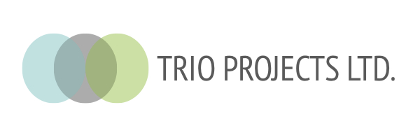 logo_trio_projects