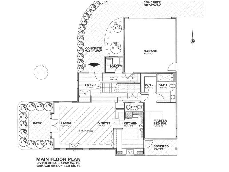602_floorplan_ground_800x600.jpg