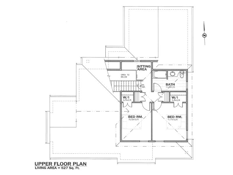 602_floorplan_upper_800x600.jpeg