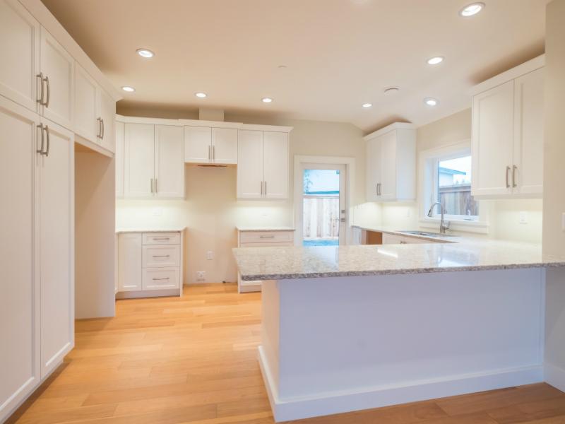 602_kitchen_FINAL.jpg
