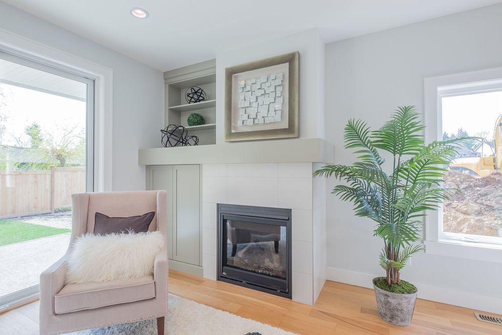 608-Fireplace.jpg