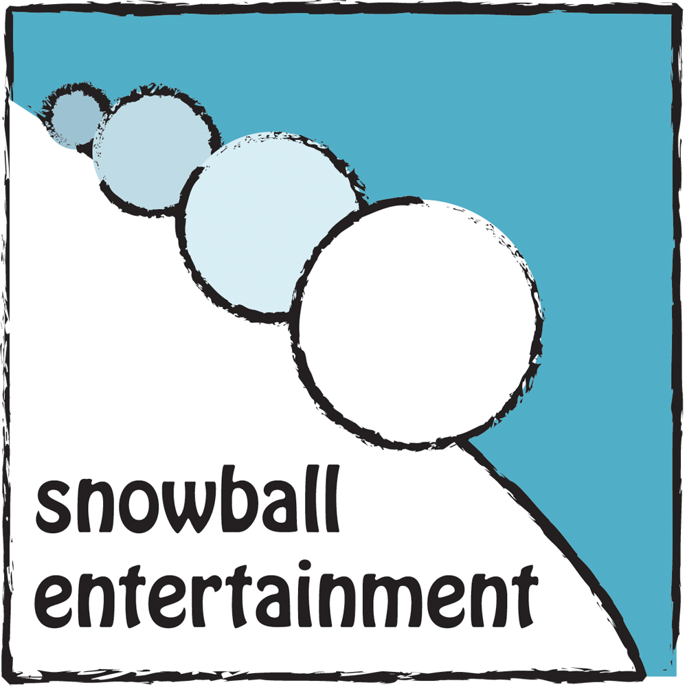 Snowball Entertainment