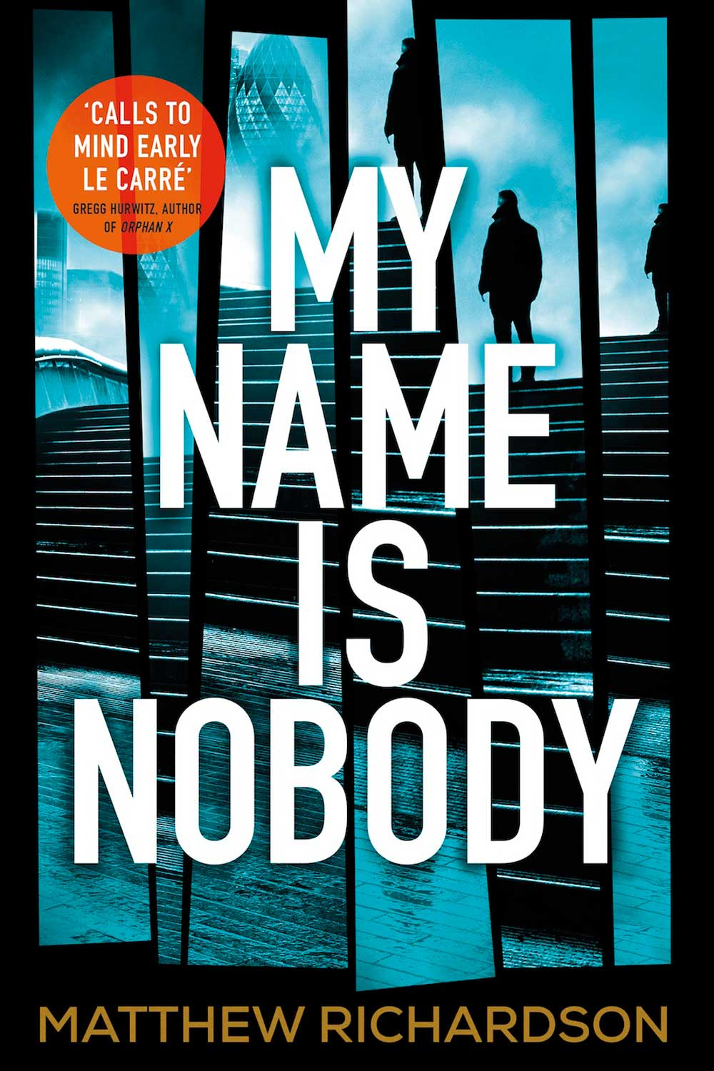 My-Name-Is-Nobody-Matthew-Richardson