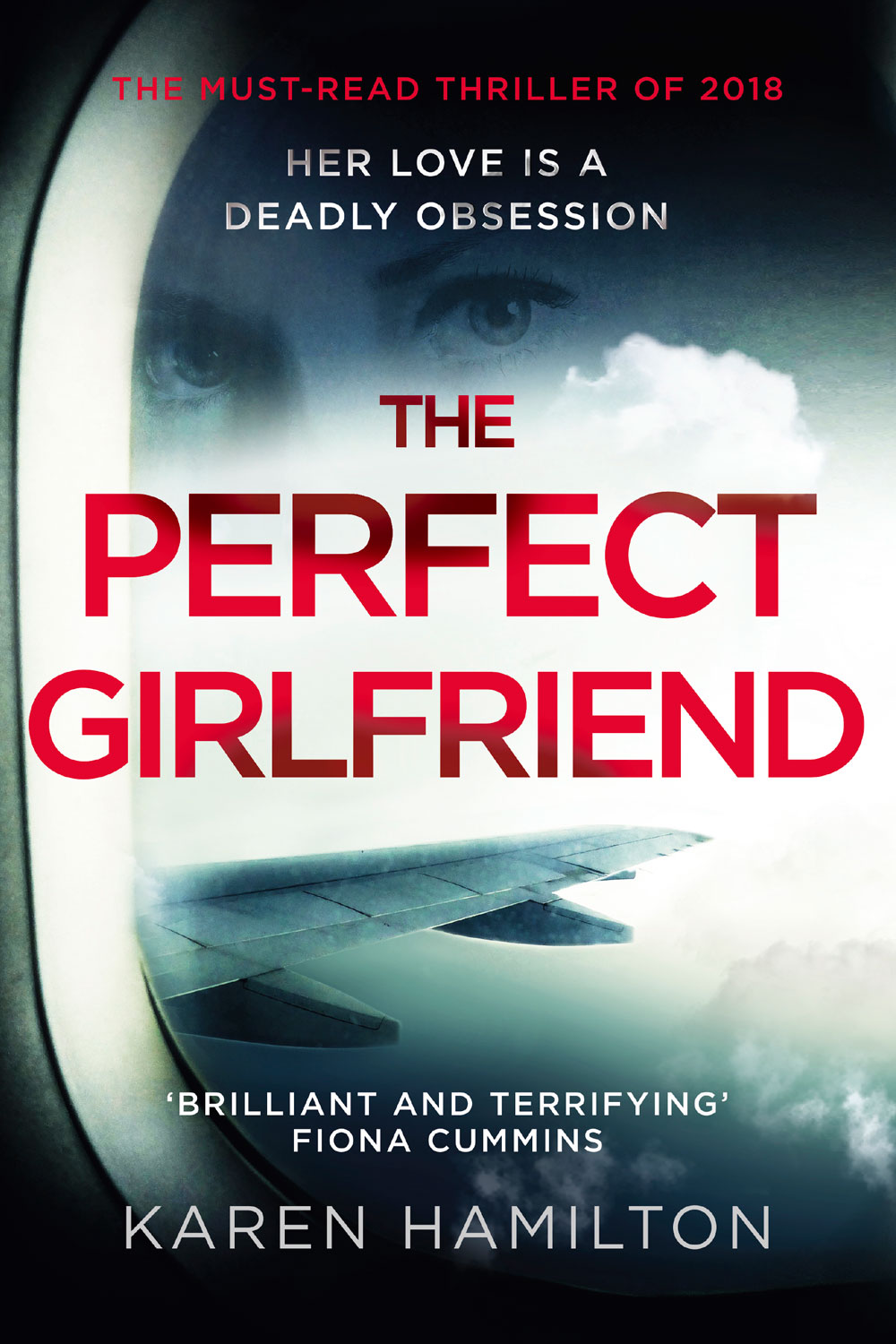 The-Perfect-Girlfriend-Karen-Hamilton