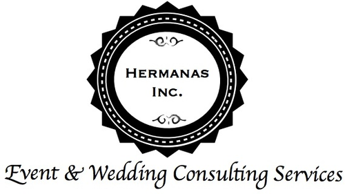 Hermanas Event & Wedding Consulting