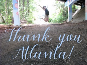 Thank-you-Atlanta