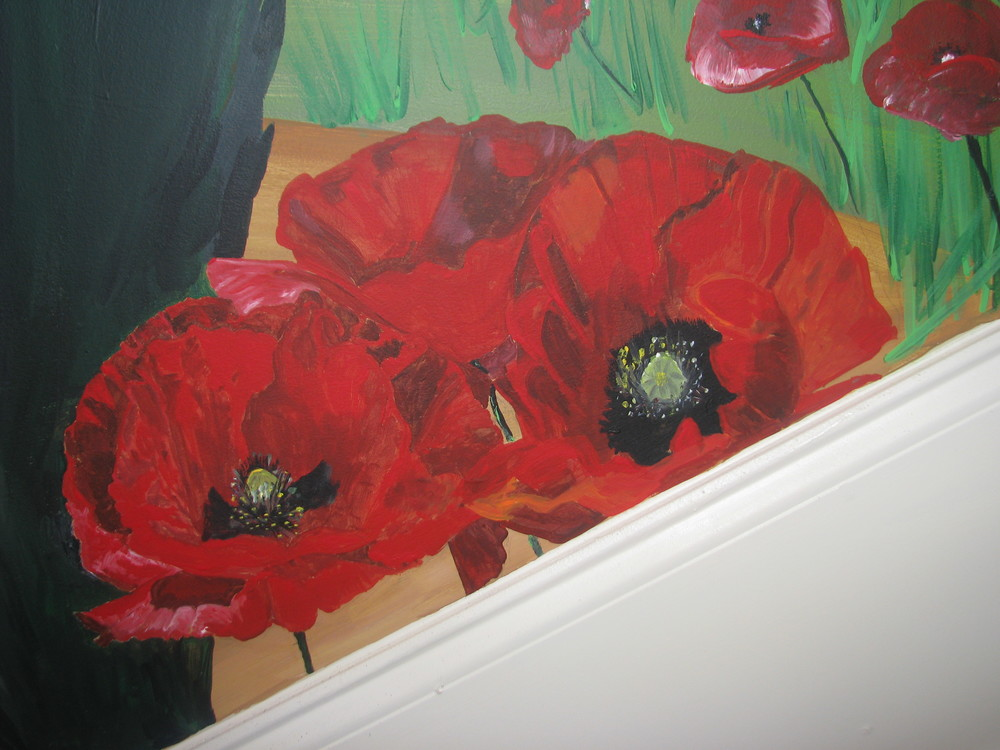 big poppies.JPG